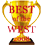 Best of West - Cary News