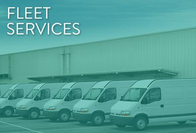 fleet-services