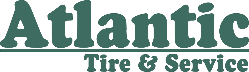 Atlantic Tire & Service